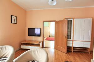 Apartmány SKLEP, Apartments  Prague - big - 95