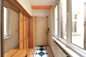 Apartmány SKLEP, Apartments  Prague - big - 65