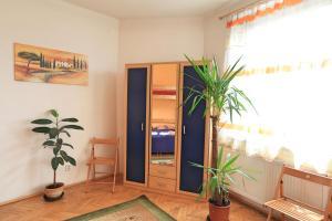 Apartmány SKLEP, Apartments  Prague - big - 60