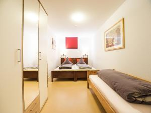 obrázek - Landhaus Bettina