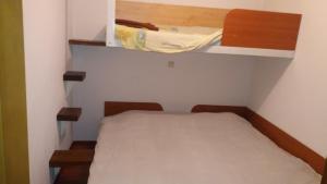 Apartments Maric Begovo Selo - фото 6