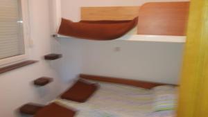 Apartments Maric Begovo Selo - фото 5