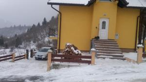 Apartments Maric Begovo Selo - фото 2