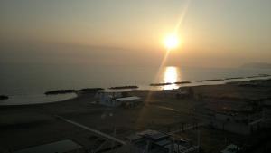 Hotel Touring, Hotels  Misano Adriatico - big - 89