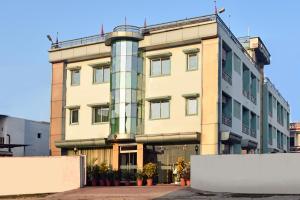 Gangotri Guest House