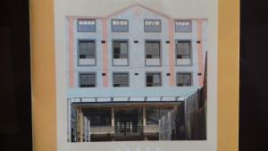 Hotel Diwan Resort
