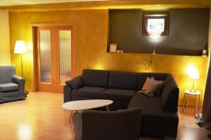 Manderla III. apartments Bratislava