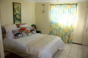 Seaview Self Catering, Apartmány  Strandfontein - big - 3