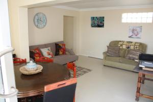 Seaview Self Catering, Ferienwohnungen  Strandfontein - big - 9