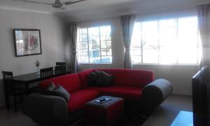 178 Montpelier Apartment