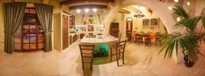 Ta Tumasa Farmhouse, Bed & Breakfast  Nadur - big - 100