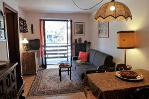 House Driade - Apartment - Sauze d'Oulx