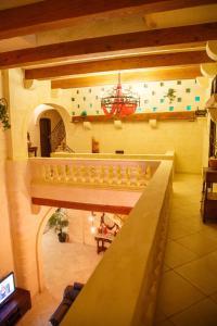 Ta Tumasa Farmhouse, Bed & Breakfast  Nadur - big - 83