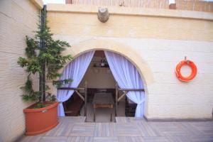 Ta Tumasa Farmhouse, Bed & Breakfast  Nadur - big - 64