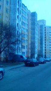 Апартаменты PaulMarie на Октябрьской 75 - фото 3