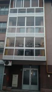 Apartment Inda - фото 6