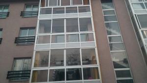 Apartment Inda - фото 7