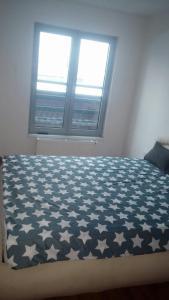 Apartment Inda - фото 3