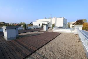 Baltic Home Bielik