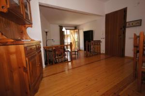Faure cuarenta y nueve, Apartments  Benasque - big - 7