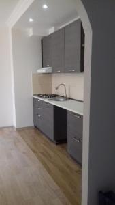 Apartment SolnechnyTbilisi