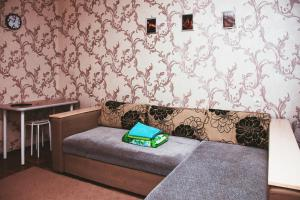Apartamenty Kalina na Leonova 8A