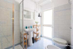 Ripa Rome Trastevere Home, Apartments  Rome - big - 15