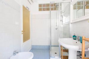 Ripa Rome Trastevere Home, Apartments  Rome - big - 24