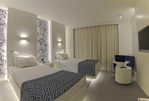 Zii Hotel Alagoinhas