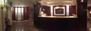 Rajad Hotel Apartments