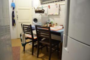 Apartamento Ipanema