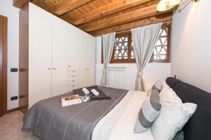 Apartment Ca' Vecchia - Ponti Sul Mincio
