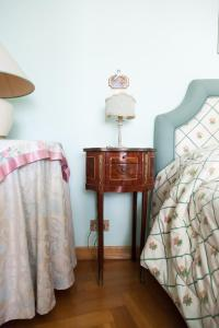 (Anna Maria Bed & Breakfast)