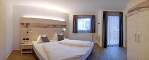 Rautal Apartments, Ferienwohnungen  St. Vigil - big - 6