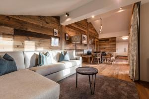 Alpbach Lodge Chalet Superior, Альпбах