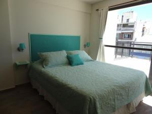 Xima Aparts Bariloche