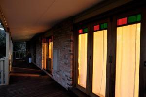 Dacha House, Venus Bay, Holiday homes  Venus Bay - big - 29