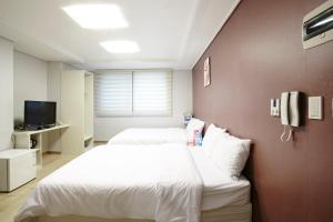 영등포 VIP 호텔 (Yeongdeungpo VIP Hotel)