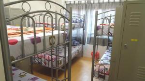 obrázek - Clifden Hostel