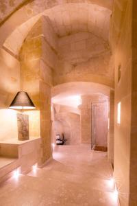 Palazzo Gattini Luxury Hotel