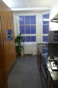 Cavendish Apartments Gilbert St