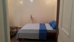 Residence VDN Accueil