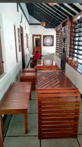 Palkadavu Warium Villa, Holiday homes  Mananthavady - big - 10
