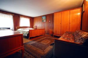 Apartment Gardenia
