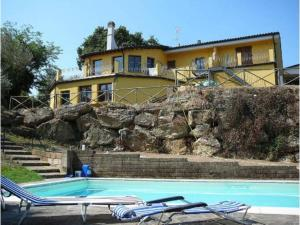 obrázek - Villa Frassine