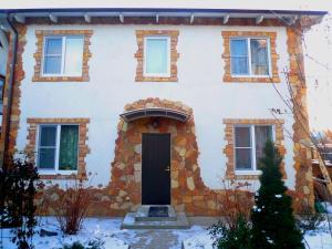 Гостевой дом Стрельна, Ломоносов