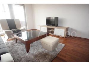 Apartment Inda
