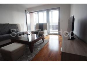 Apartment Inda - фото 2