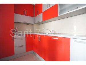 Apartment Inda - фото 5