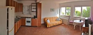 Bojana Apartment